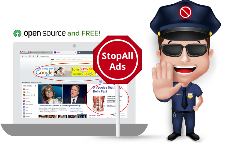 header1 - Post Local Ads Backpage