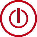 protection icon - Post Local Ads Backpage